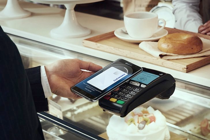 [Update: 5 new banks] Google Pay now available with 43 more banks and credit unions in the US