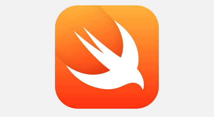 Google's Fuchsia OS Reportedly Supports Apple's Swift Programming Language