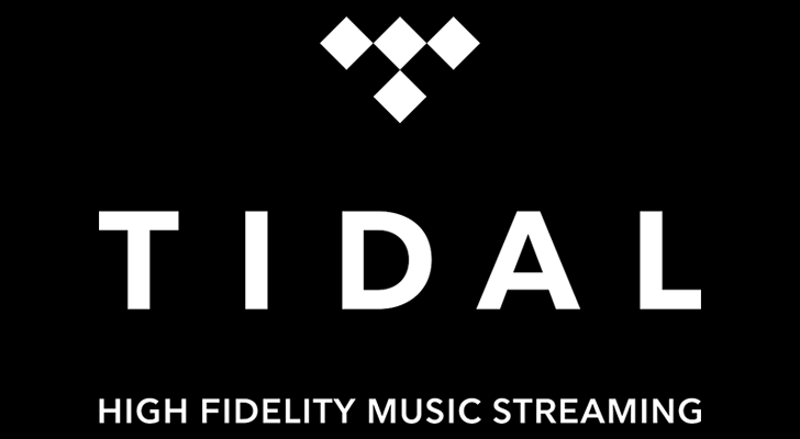 Tidal splashes onto Android TV with its lossless music streaming