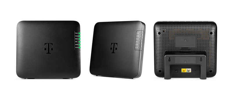 T-Mobile quietly launches LTE CellSpot V2 and Signal Booster Duo