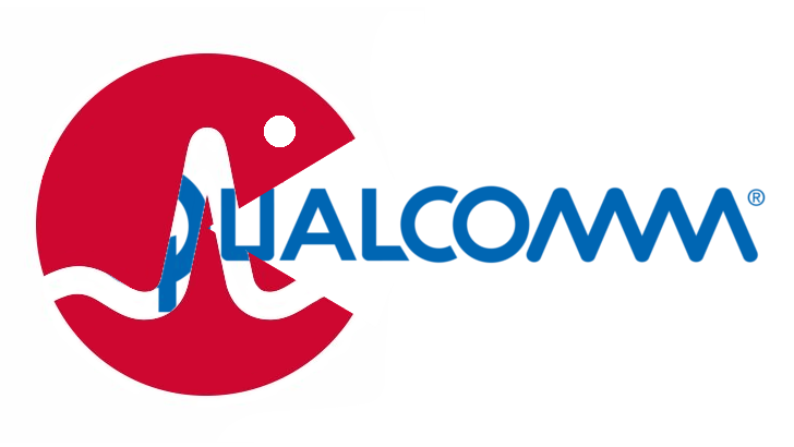 Chipmaker Broadcom Has Been Vying To Acquire Qualcomm Which Makes The Processors In A Whole Lot Of Android Phones Since November Several Offers Have Been