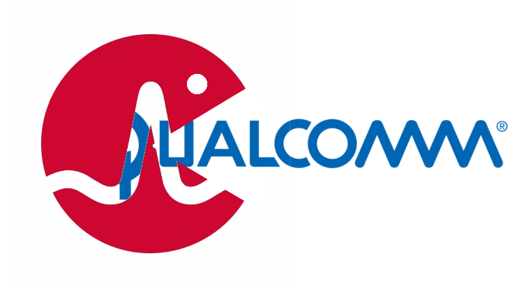 Qualcomm rejects Broadcom acquisition offer