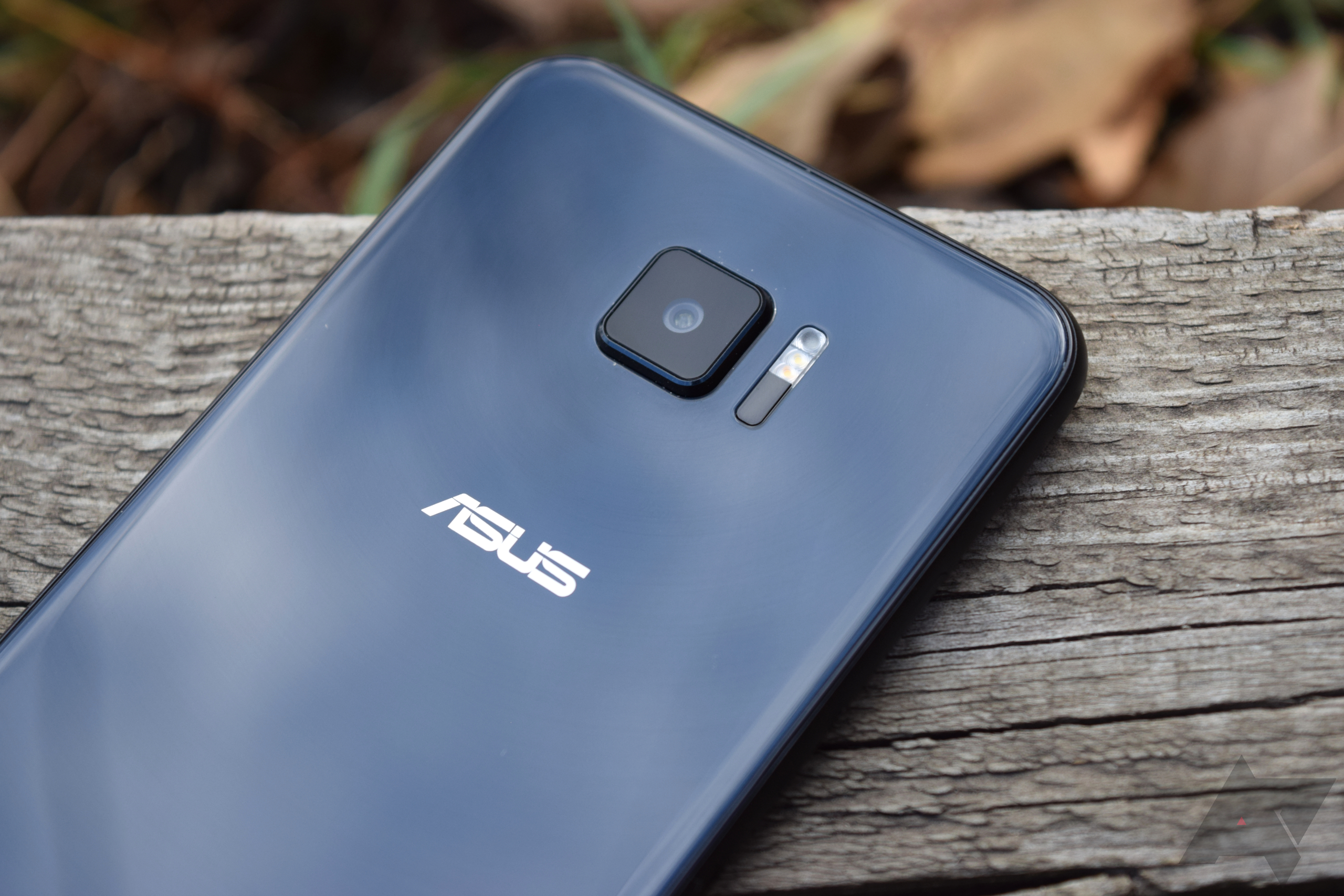 ASUS Zenfone V review: A very cheap Verizon exclusive that