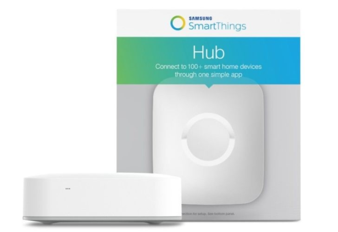 Most Wanted: The best smart home products you can buy