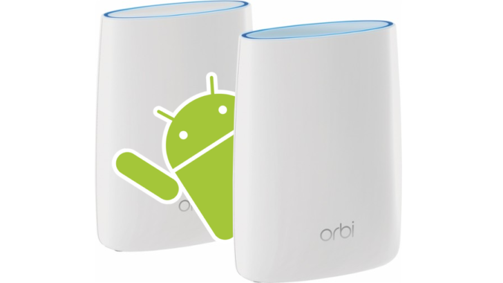 Android 8 oreo may be causing wi fi connection problems for some if youve been having trouble with your netgear orbi mesh network and you have a pixel or pixel 2 then your phone might be to blame greentooth Images