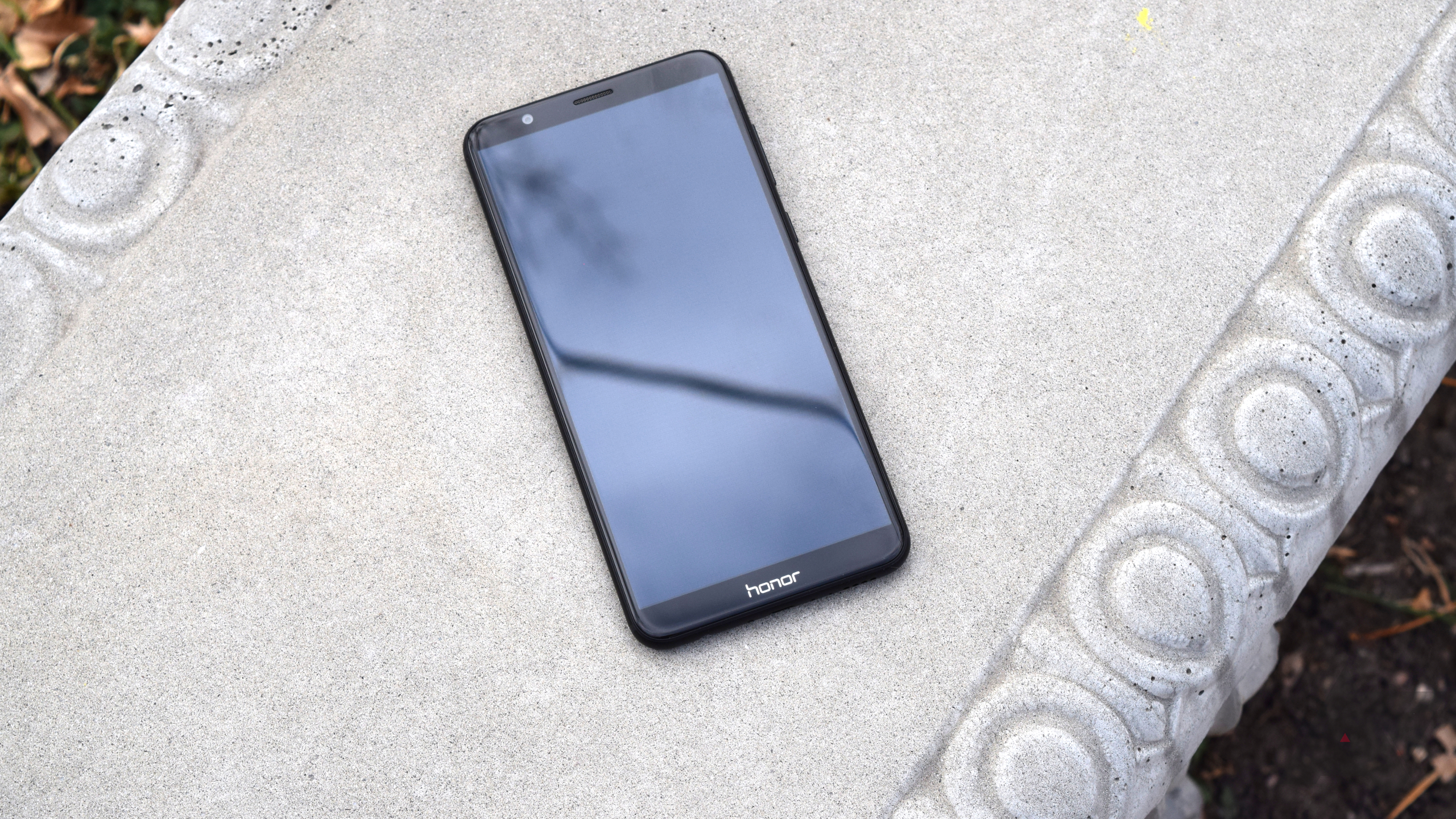Honor 7X review: A contender for budget king
