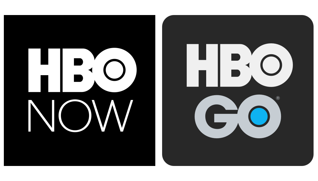 HBO GO and NOW apps updated with suggested content in search