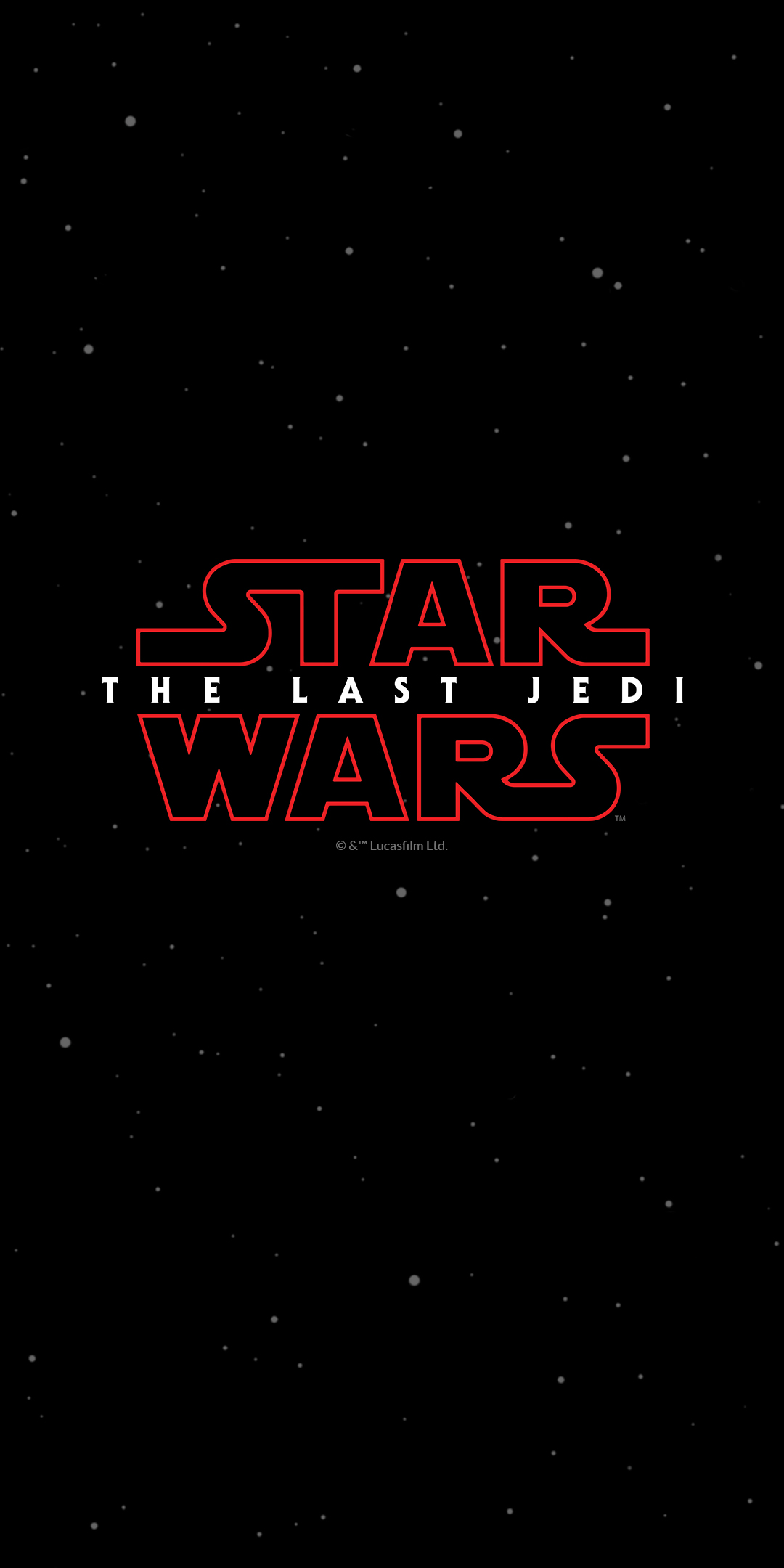 Get all the star wars the last jedi wallpapers from the - Star wars wallpaper ...