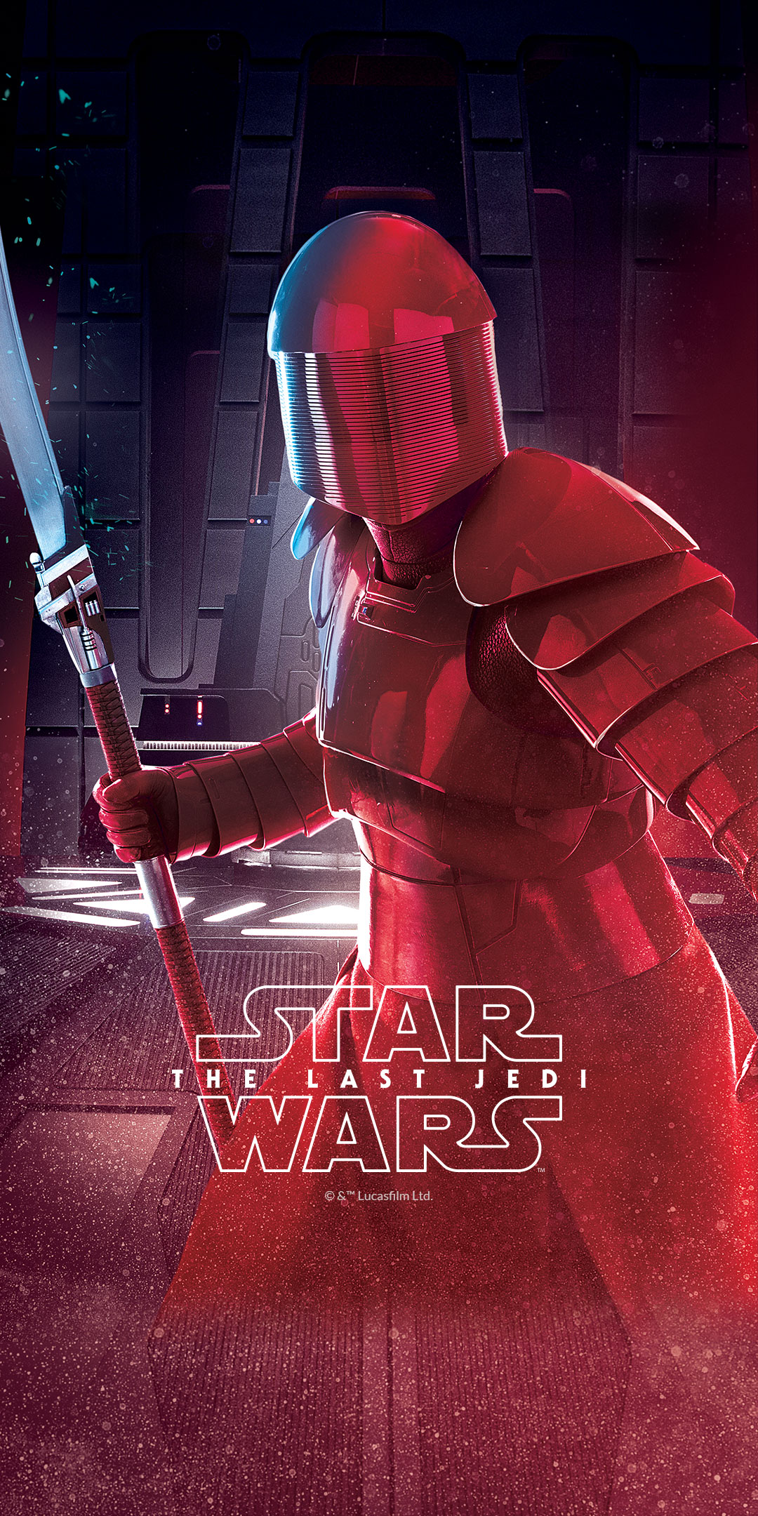 Star wars Wallpapers - Free by ZEDGE™