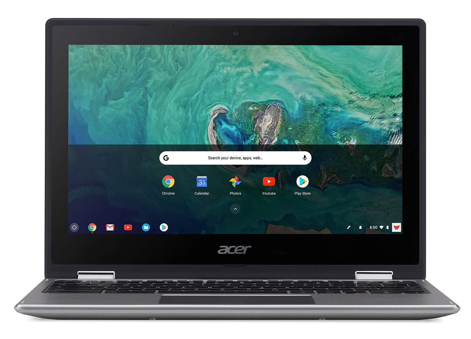 PHOTO BOOTH CHROMEBOOK OPERATING EPUB DOWNLOAD