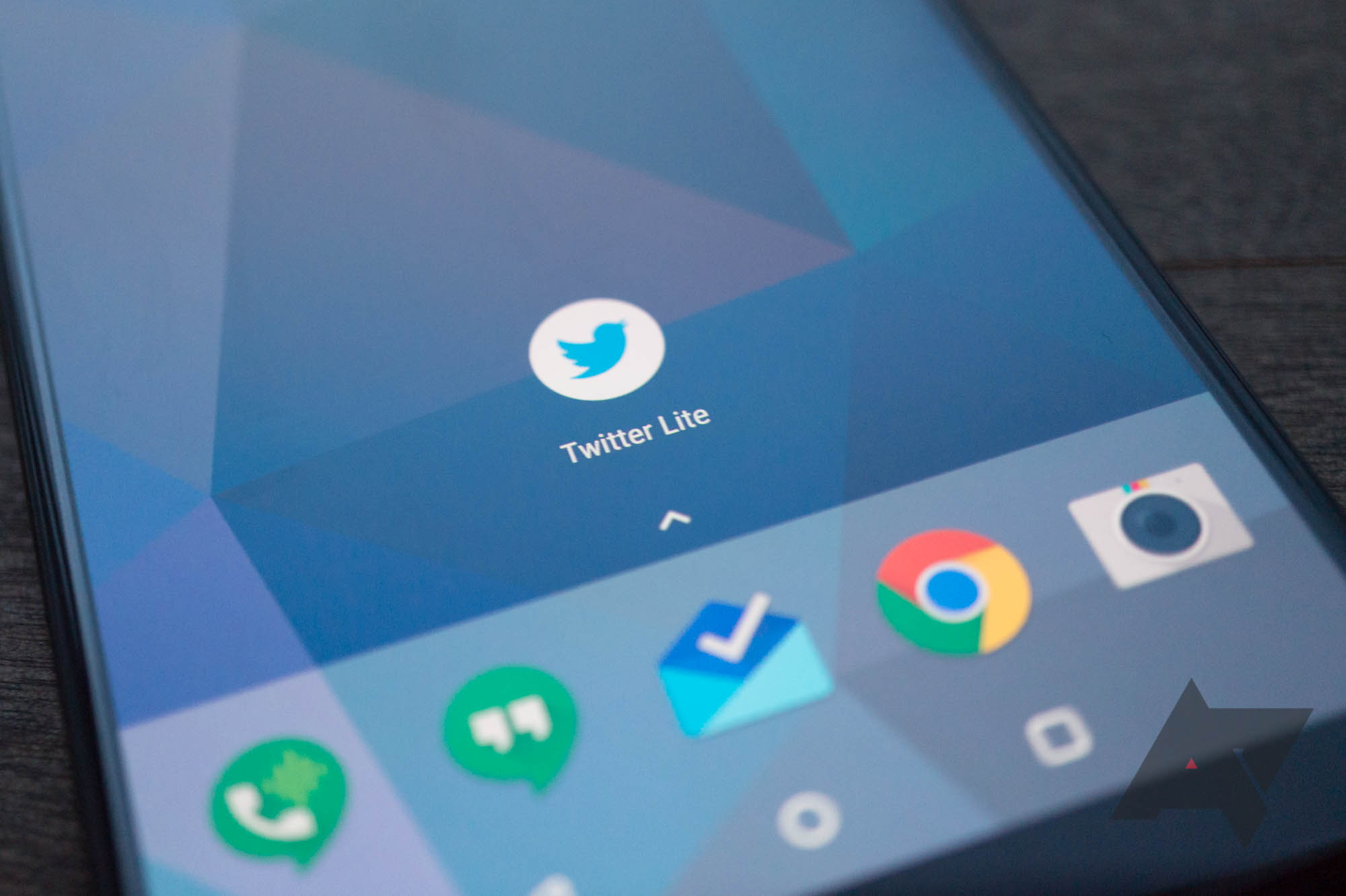 Revenge of the web apps: Google moves to bridge native and web experience