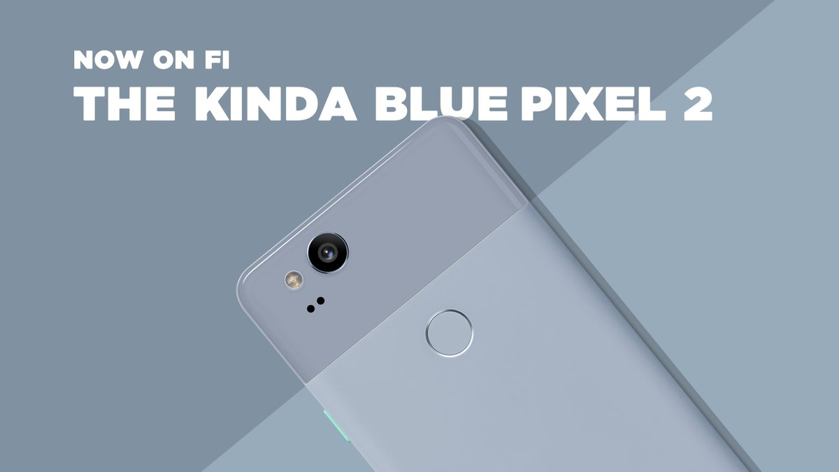 Pixel 2 news - Page 9 of 19 - Android Police - Android news, reviews