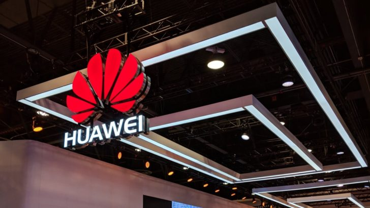 Report claims AT&T will not sell Huawei phones after all