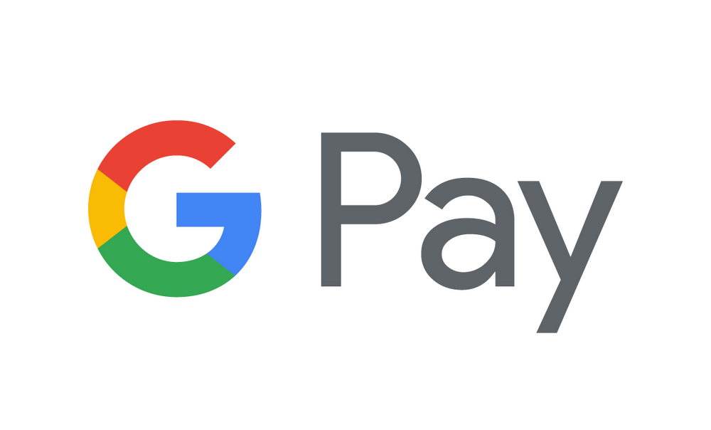 Google Pay adds biometric authentication for sending money