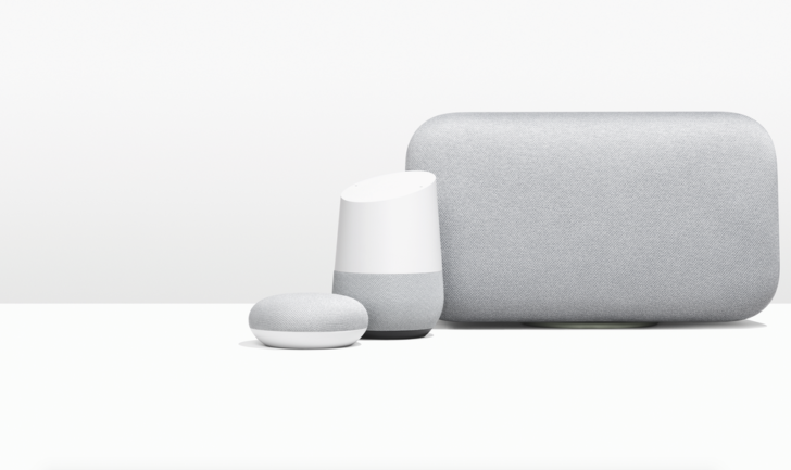Google Play services 11 9 75, which fixes Cast device Wi-Fi