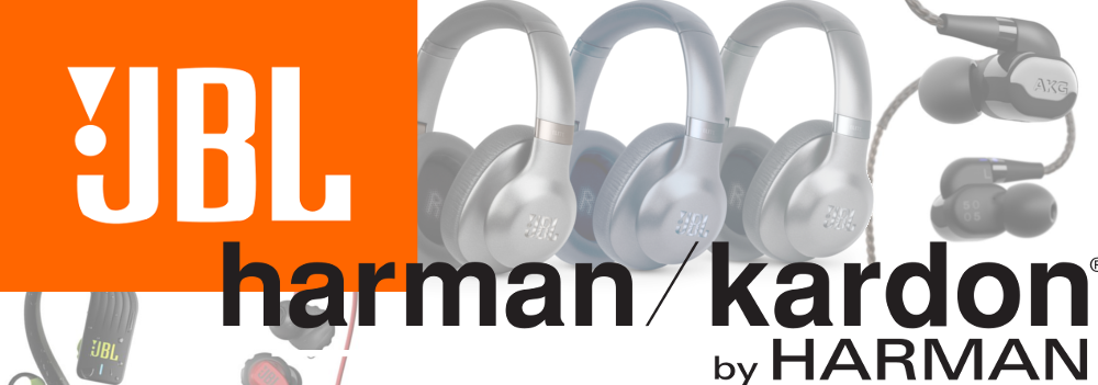 Jbl Harman Announce Too Many Speakers And Headphones Including Some With Alexa Or Assistant Support