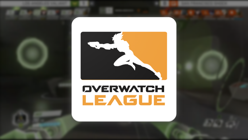 blizzard s official overwatch league app now live on the play store