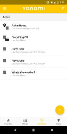 Have Google Home Start Playing Music At A Certain Time