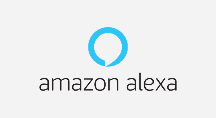 From amps to microwaves, Amazon tipped to reveal more Alexa devices