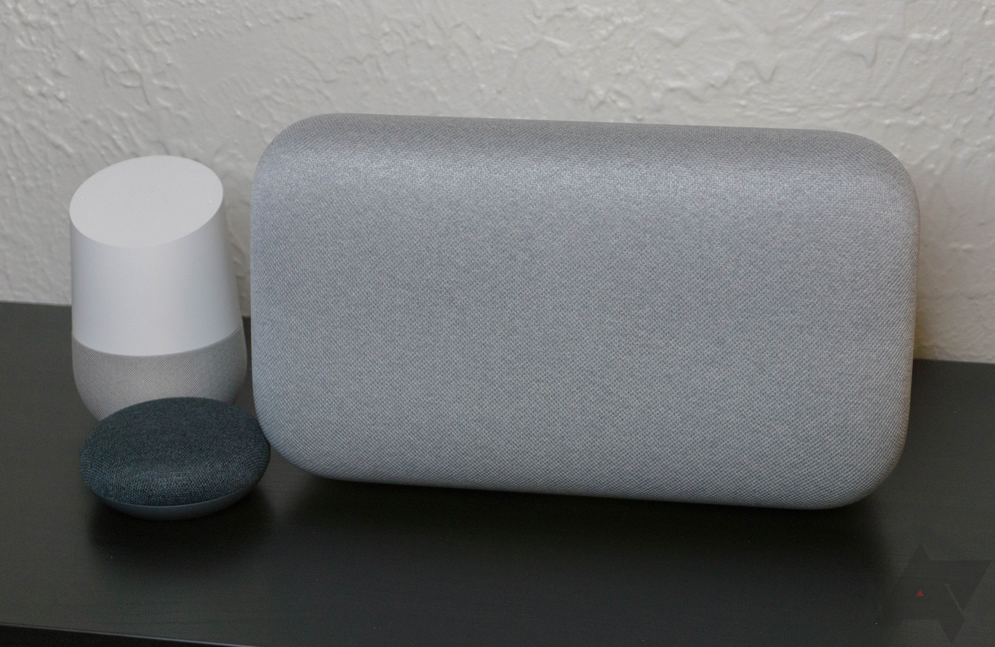 Amazon Is Crushing Google In Global Smart Speaker Shipments Reports Canalys