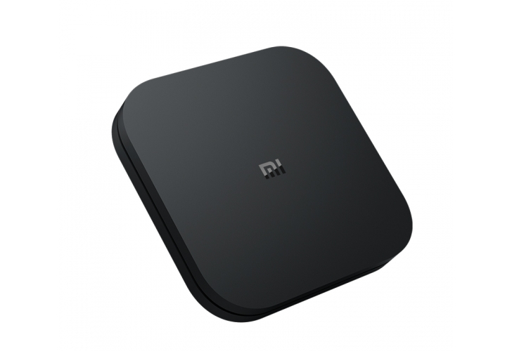 Xiaomi officially announces Mi Box 4 and 4c, available only