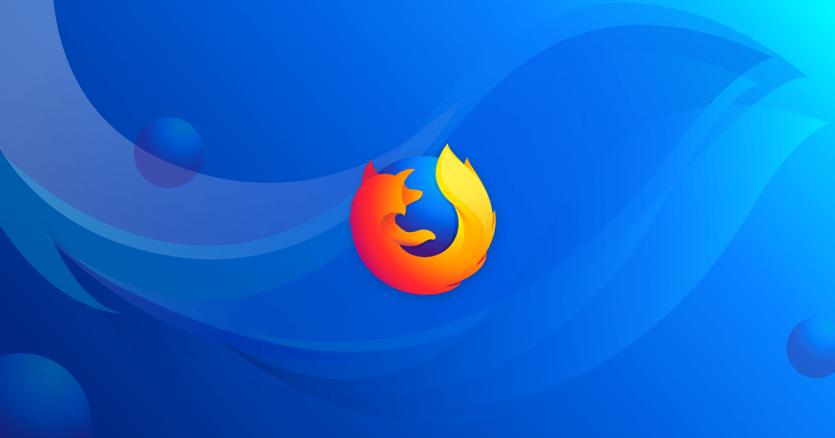 Firefox Send encrypted file transfer service is free for everyone