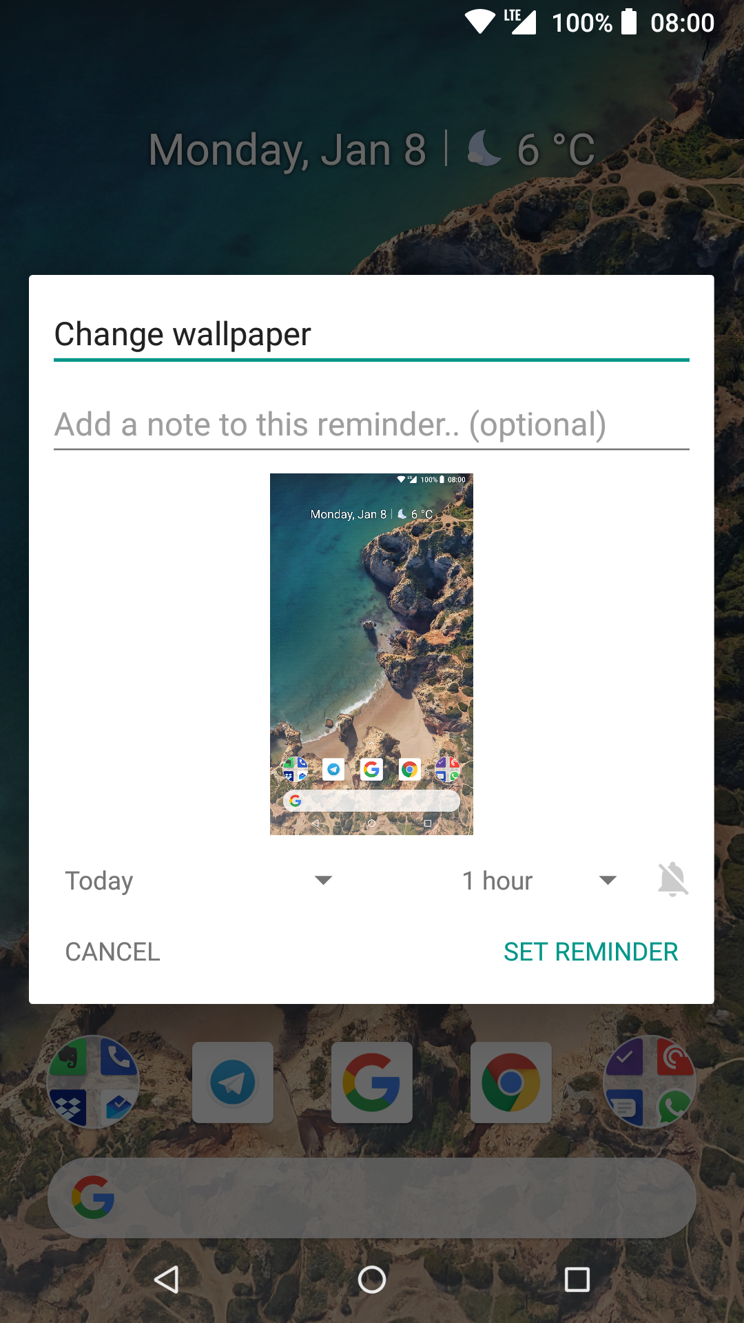 how to make android apps easily