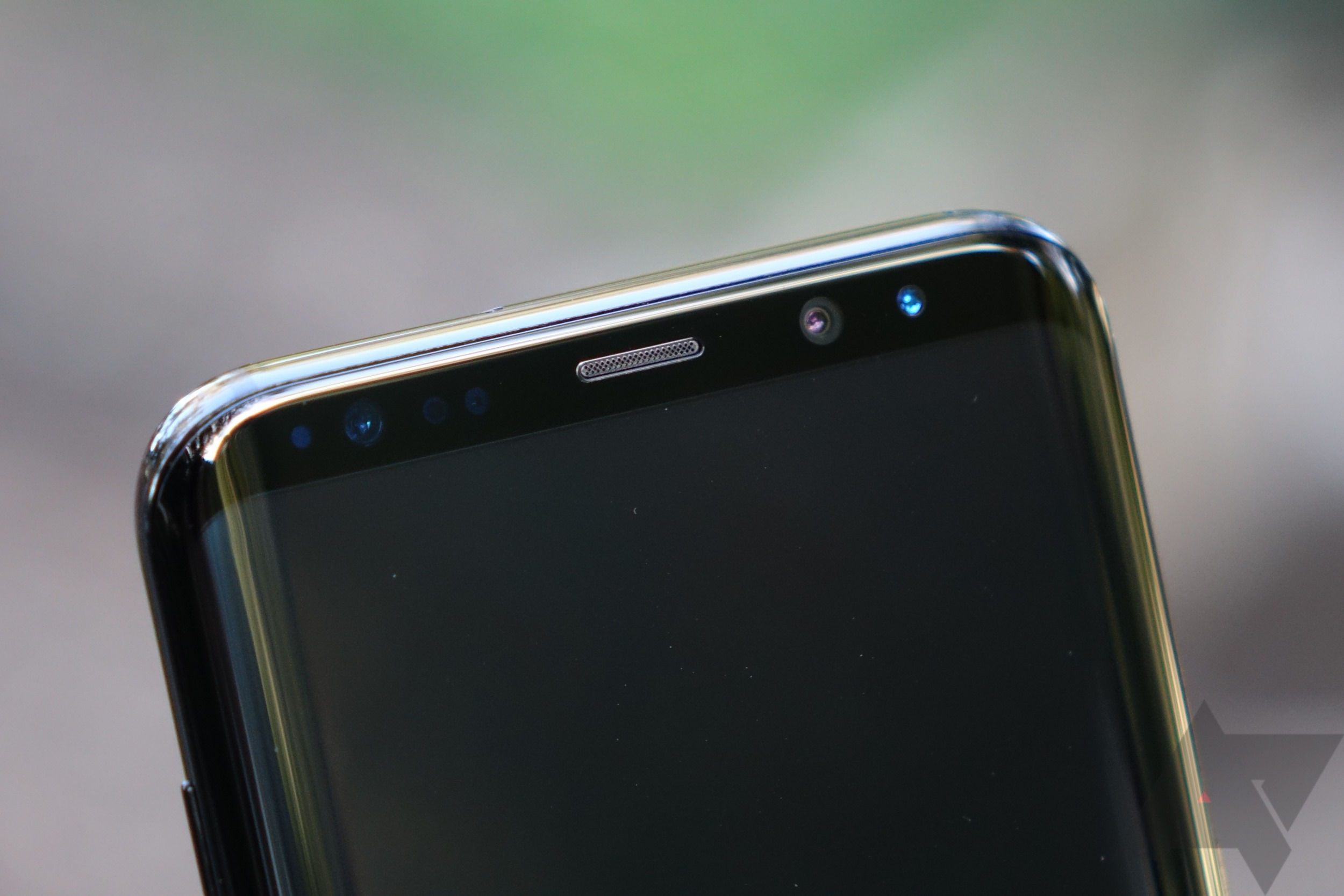 Galaxy s9 and galaxy s9 pass through fcc confirming some minor hot on the heels of last nights galaxy s9 box leak the s9s9 duo has passed through the uss fcc unfortunately since these major companies know how biocorpaavc
