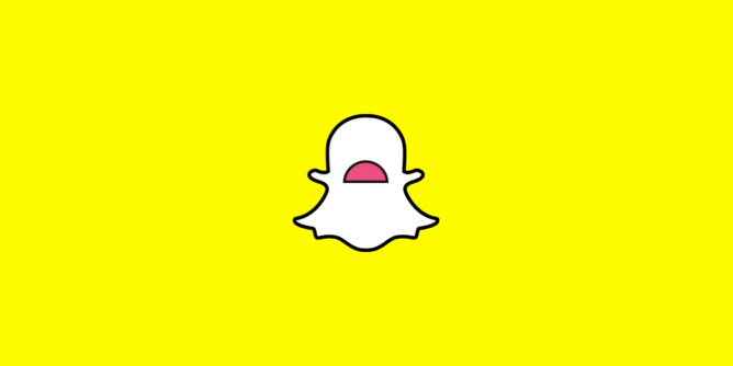 Snap Lays Off Fewer Than Two Dozen Employees In Staff Realignment