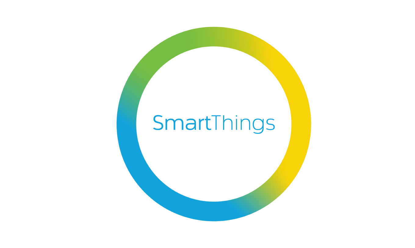 Samsung will consolidate all its smart devices under the