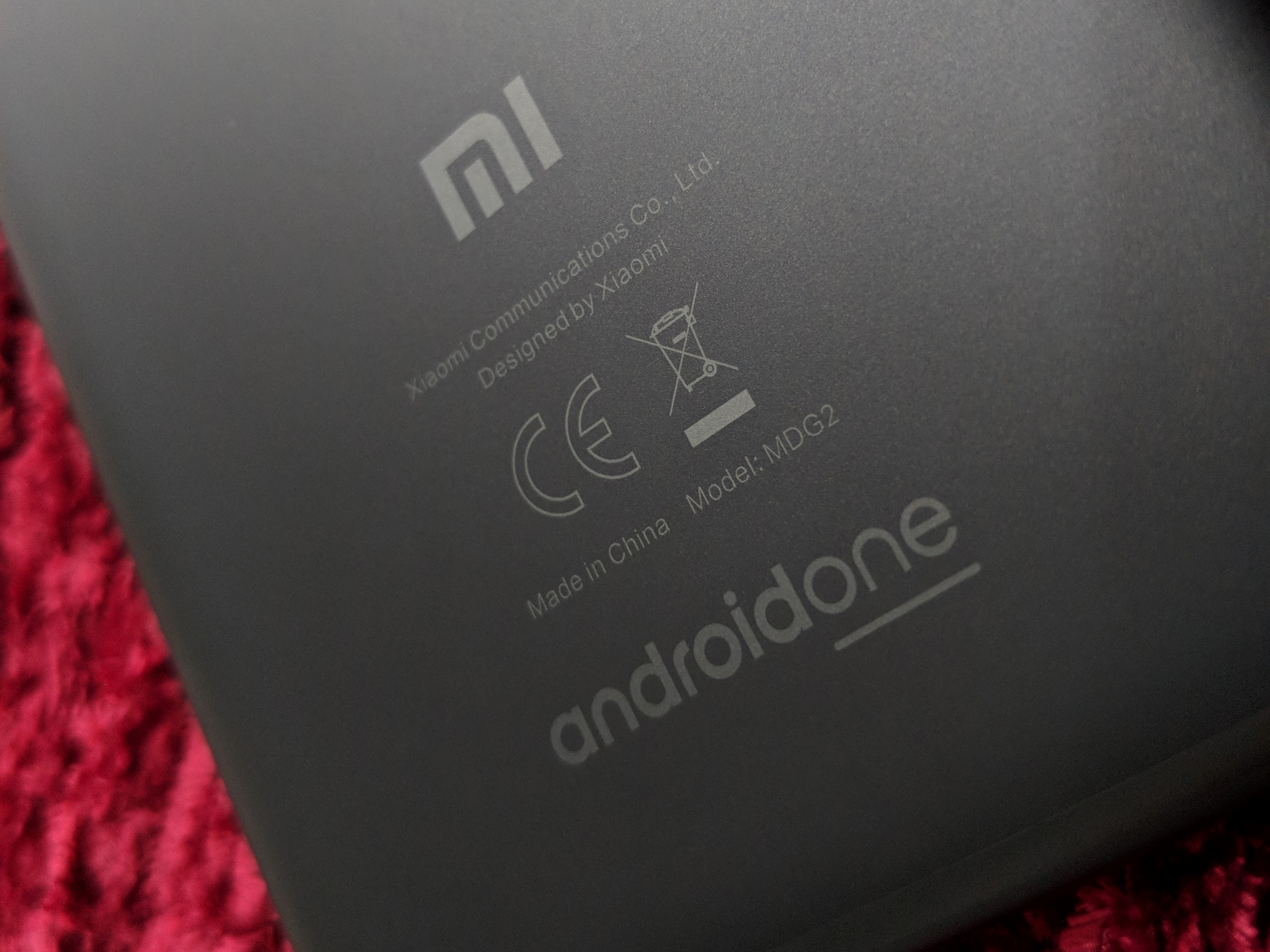 Xiaomi Mi A1 second take: For $215, it offers the best value of any