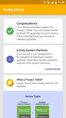 Note 4 Xda
