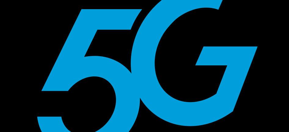 AT&T announces its first 5G markets: Dallas, Waco, and Atlanta