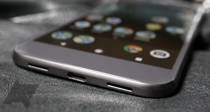 Check yo' mail: Settlement checks for the 2016 Pixel microphone lawsuit are landing - Android Police