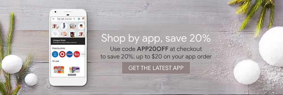 eBay coupon codes for August 14, 12222
