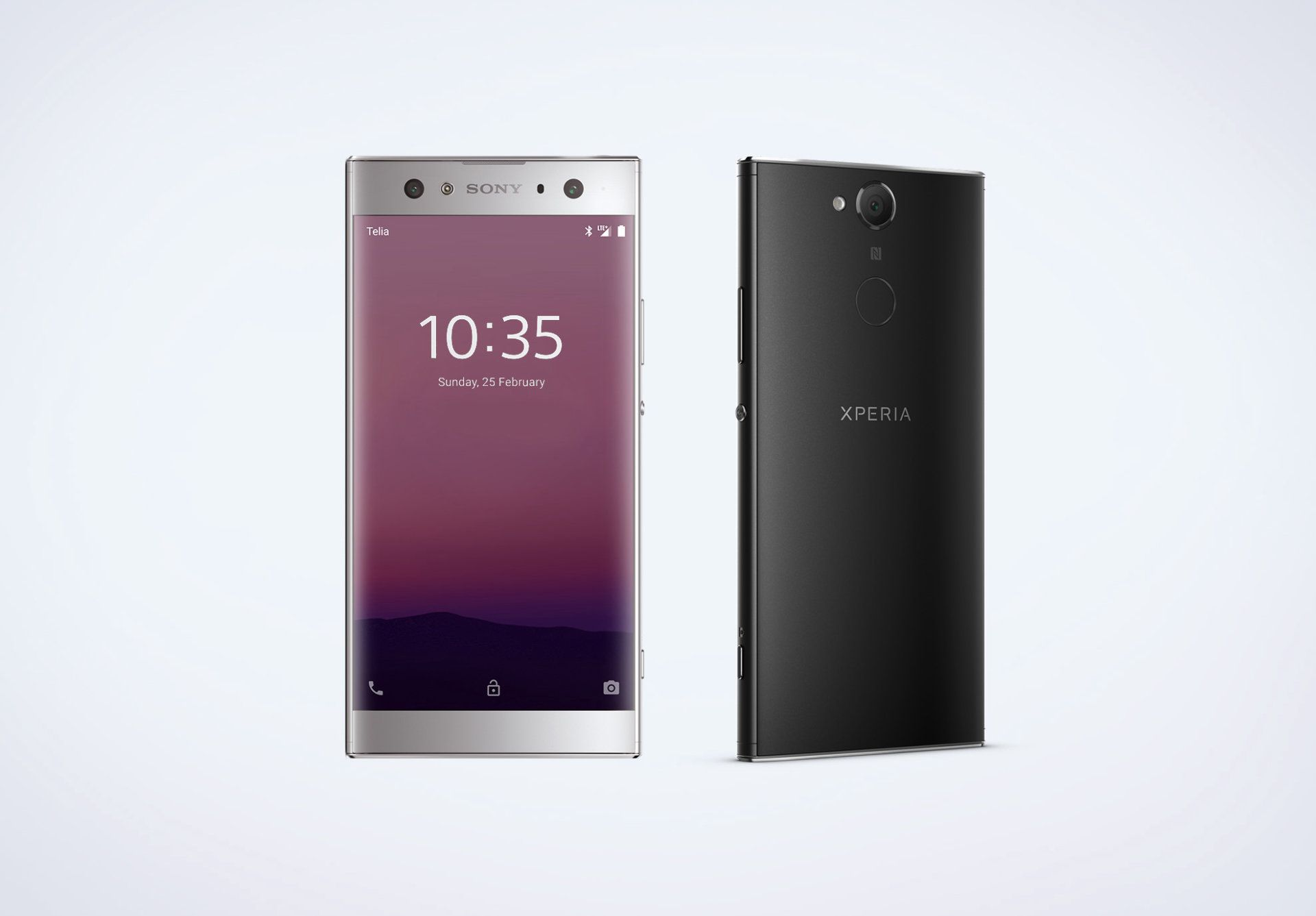 sony adds xperia xa2 and xa2 ultra to the open devices program. Black Bedroom Furniture Sets. Home Design Ideas