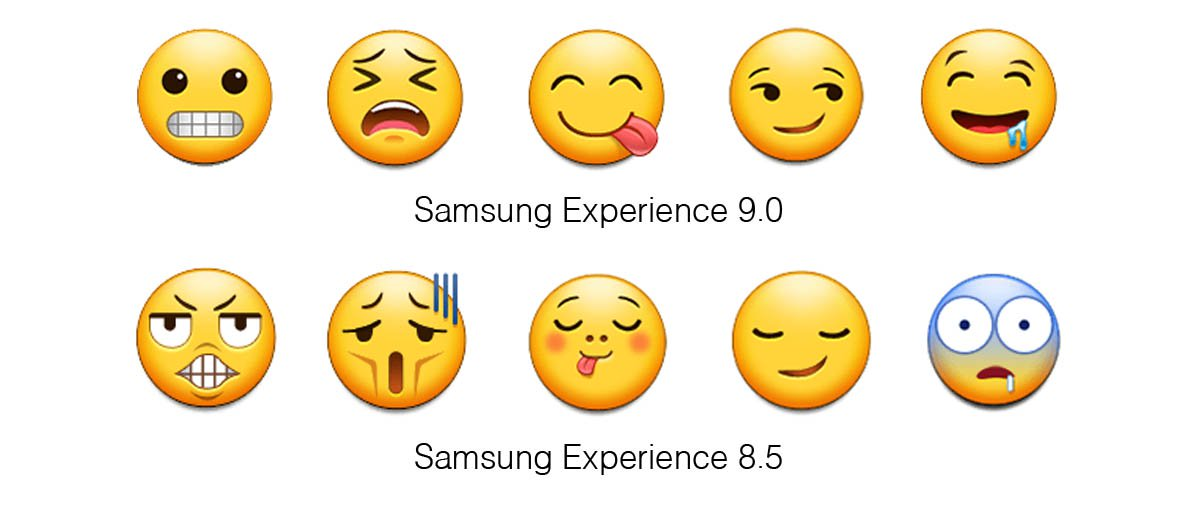 how to download emojis on android