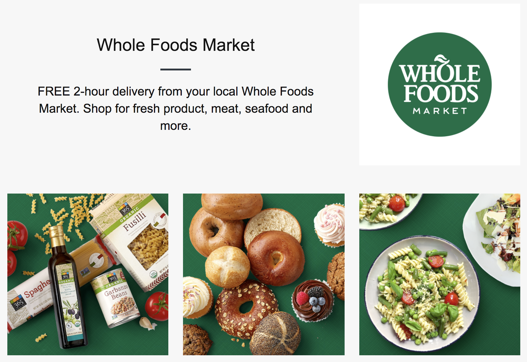 Whole foods call out hotline number best food 2017 foods your pet should avoid expocarfo Choice Image