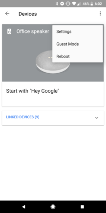 The ultimate guide to Google Home: Tips and tricks for