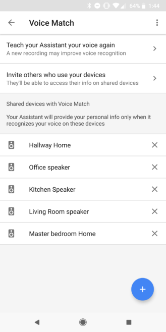 The ultimate guide to Google Home: Tips and tricks for understanding