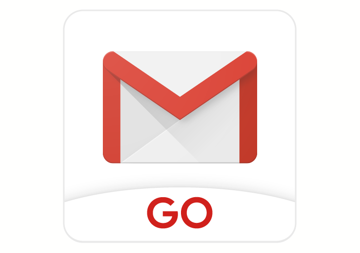 Youtube go apk update | YouTube Go APP APK Download for Android, iOS