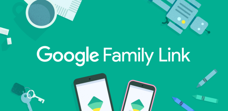 Google Family Link is rolling out to Canada this week