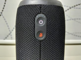 JBL Link smart speakers review: Offering several great