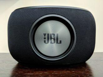 JBL Link smart speakers review: Offering several great alternatives
