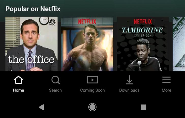 netflix android tv 4 4 2 apk