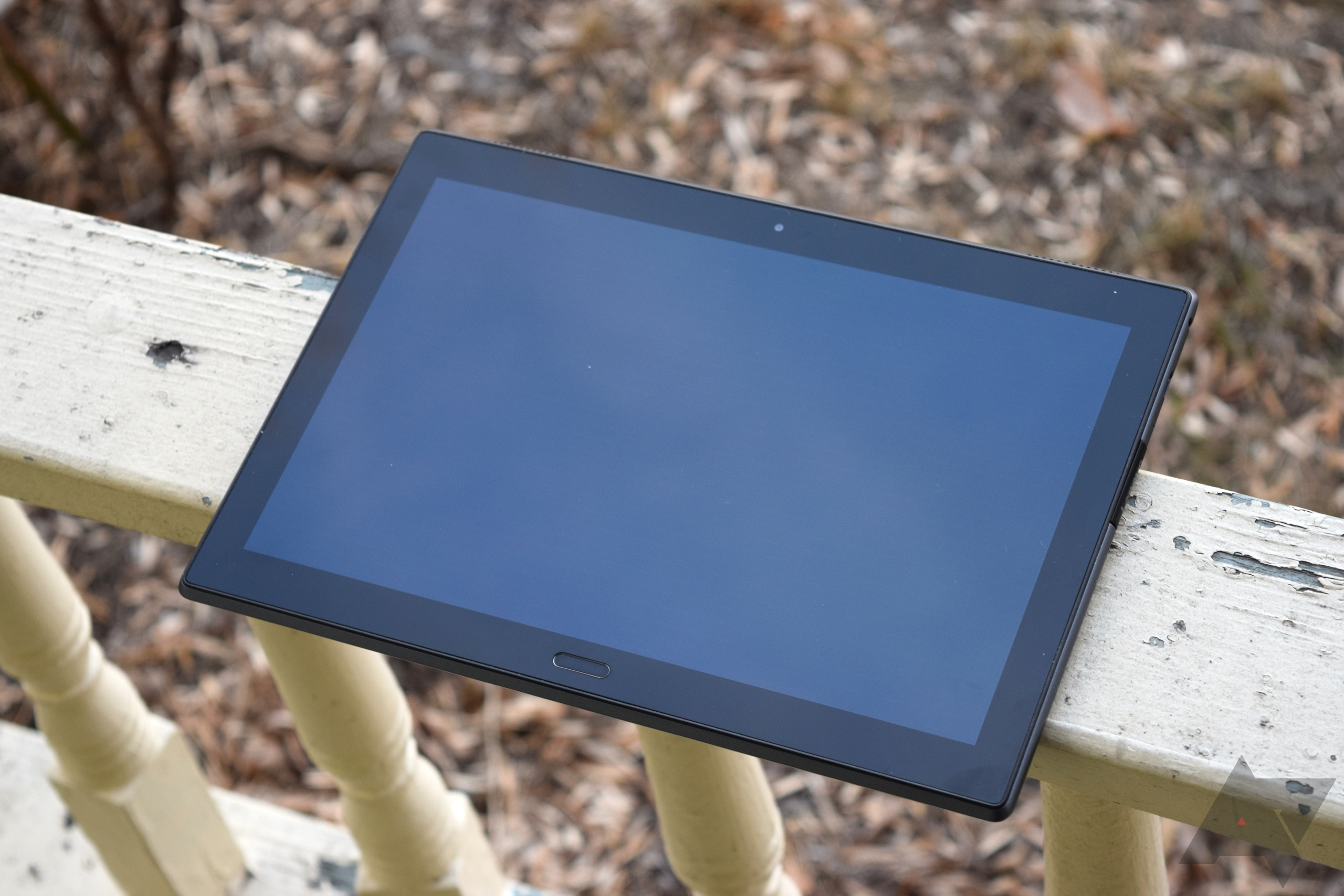 Moto Tab review: Look elsewhere for your tablet needs
