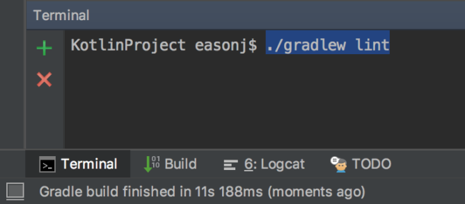 - img 5aba32a79e3c3 668x294 - Android Studio 3.1 stable announced, with enhanced Kotlin lint checks, new default dex compiler, and more