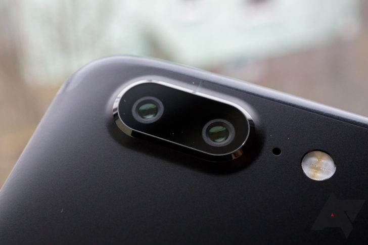 Android folks rejoice as Google brings Lens to all Google Photos users