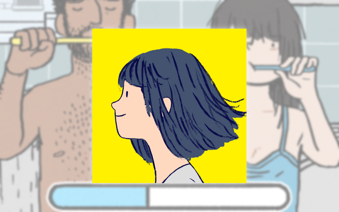 Florence Is An Emotional Game About Relationships By Monument