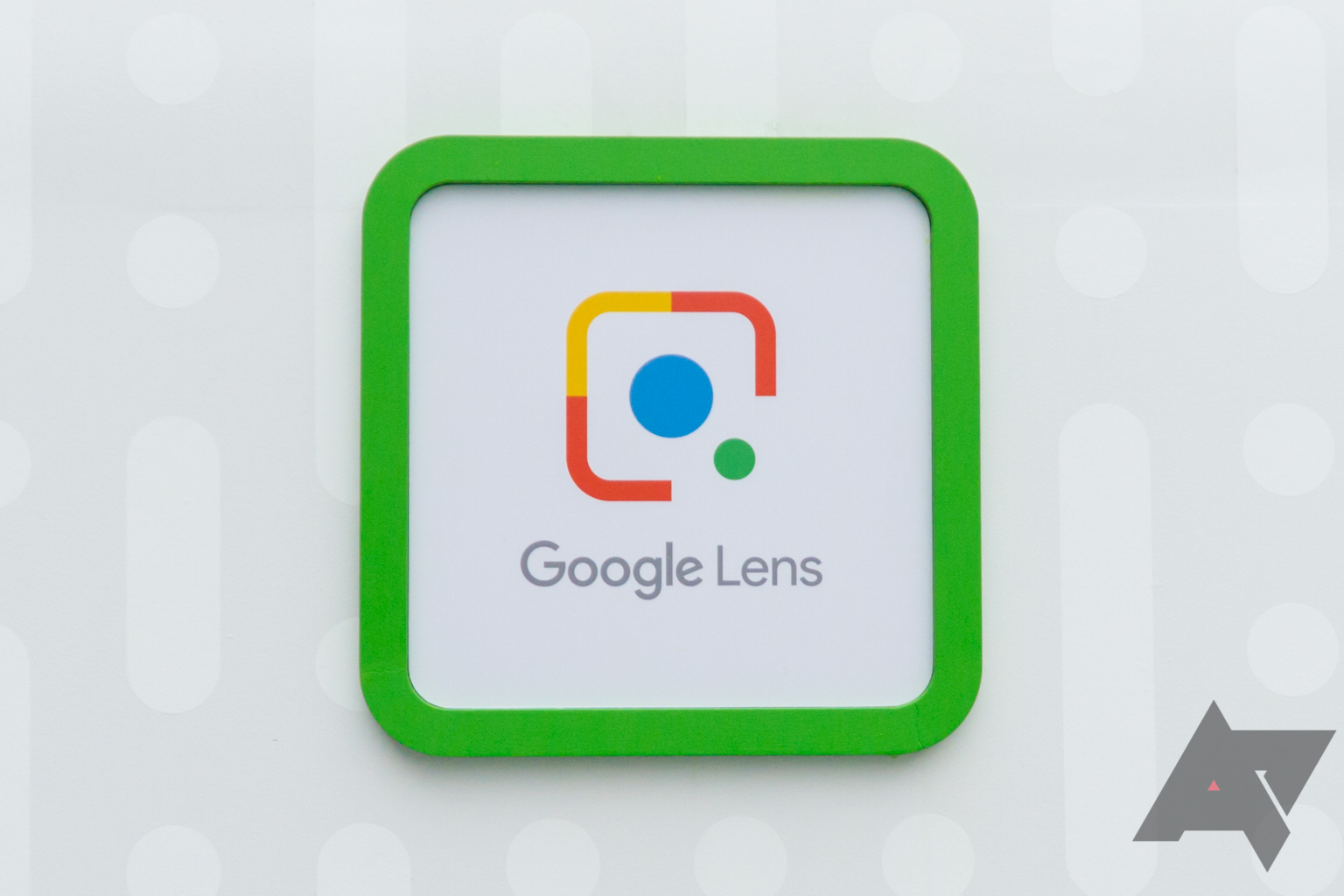 New Google Shopping is Here as Google Lens Becomes Your Personal Stylist